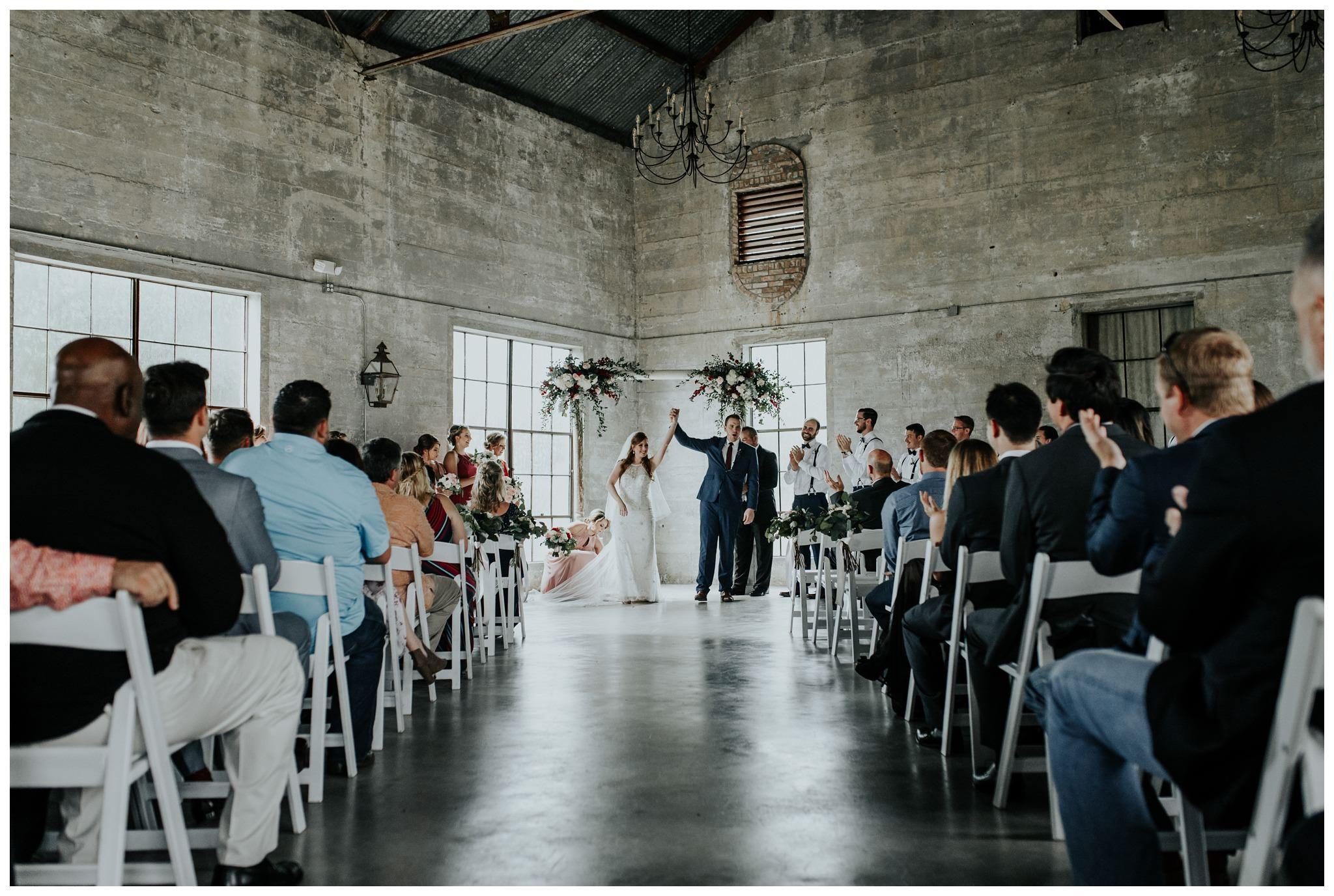Summertime Olde Dobbin Station - Magnolia Wedding - The Woodlands Texas Wedding Photographer-2528.jpg