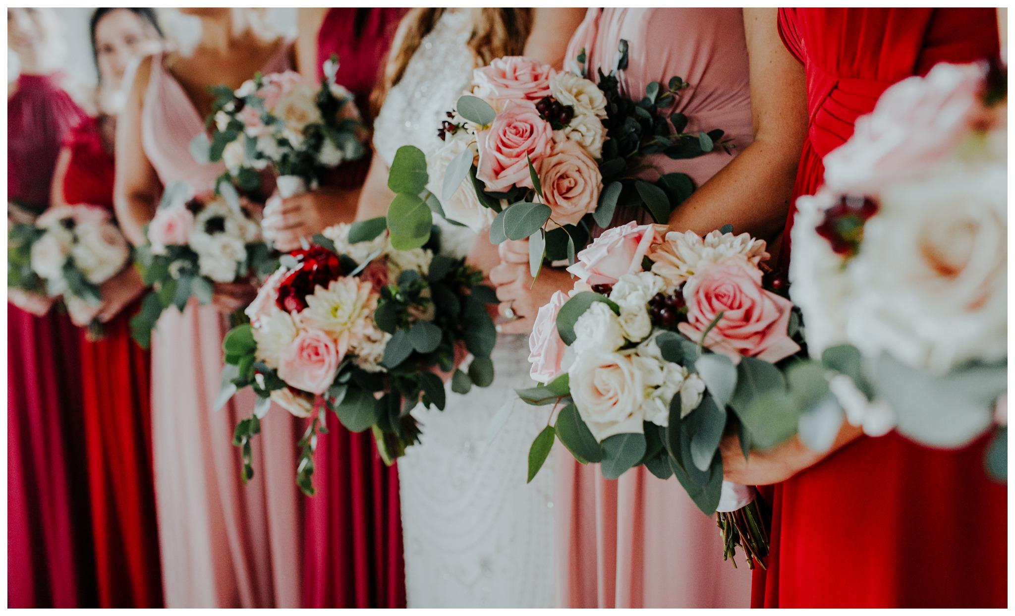 Summertime Olde Dobbin Station - Magnolia Wedding - The Woodlands Texas Wedding Photographer-2562.jpg