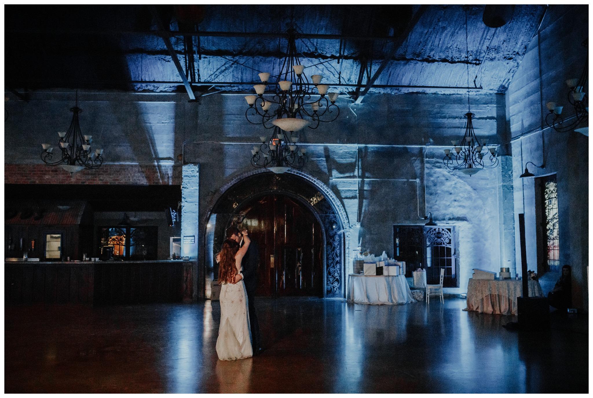 Summertime Olde Dobbin Station - Magnolia Wedding - The Woodlands Texas Wedding Photographer-2841.jpg