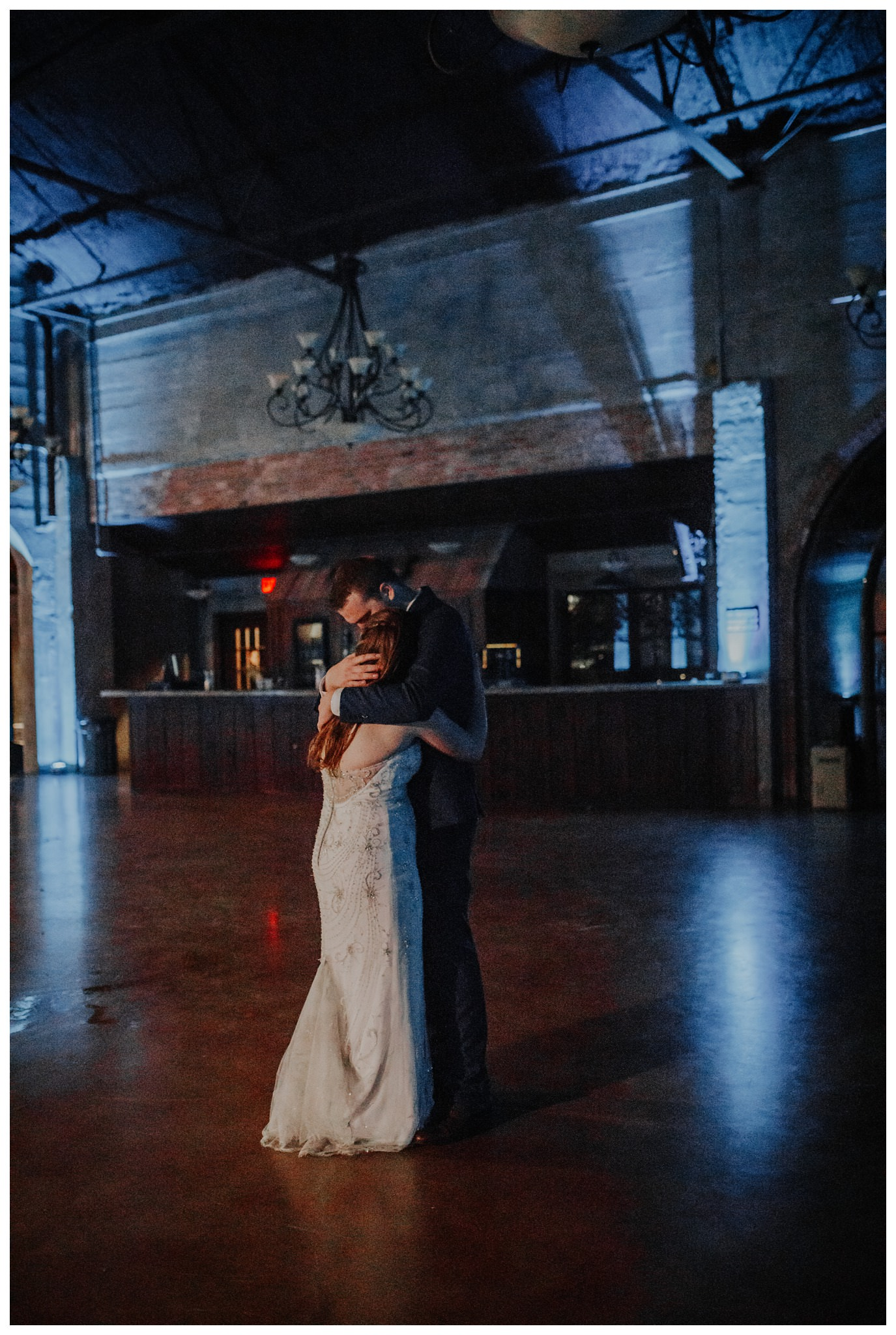 Summertime Olde Dobbin Station - Magnolia Wedding - The Woodlands Texas Wedding Photographer-2842.jpg