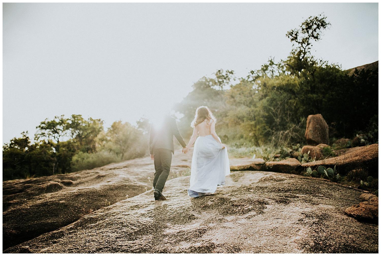 Enchanted Rock Fredericksburg Enagement Couples Photography Session -8.jpg