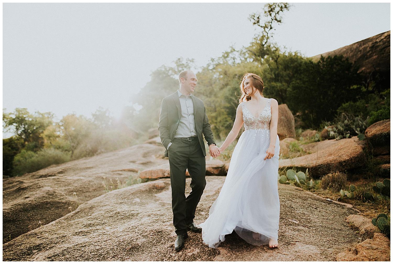 Enchanted Rock Fredericksburg Enagement Couples Photography Session -9.jpg