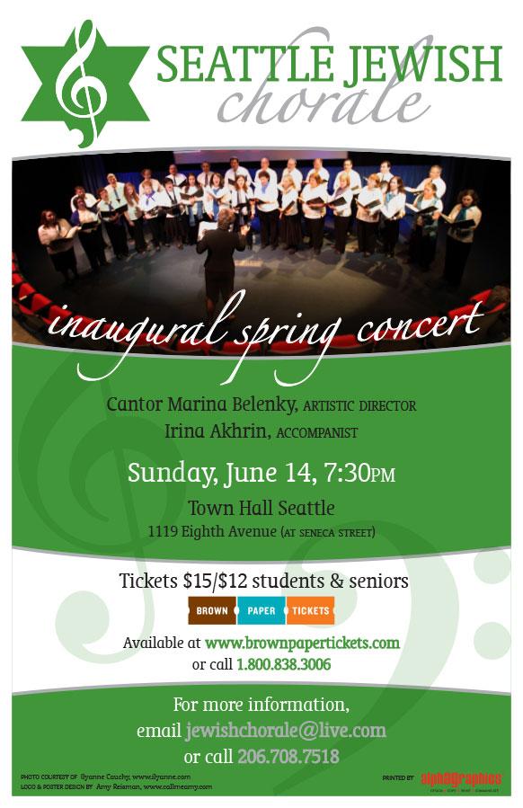 Spring-Concert-Poster-09.jpg