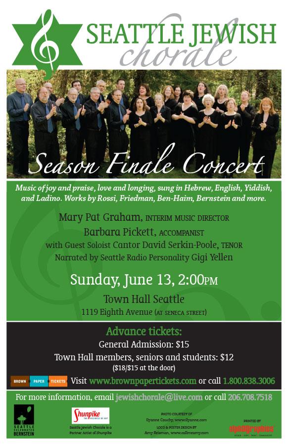 Spring-Concert-Poster-10.jpg