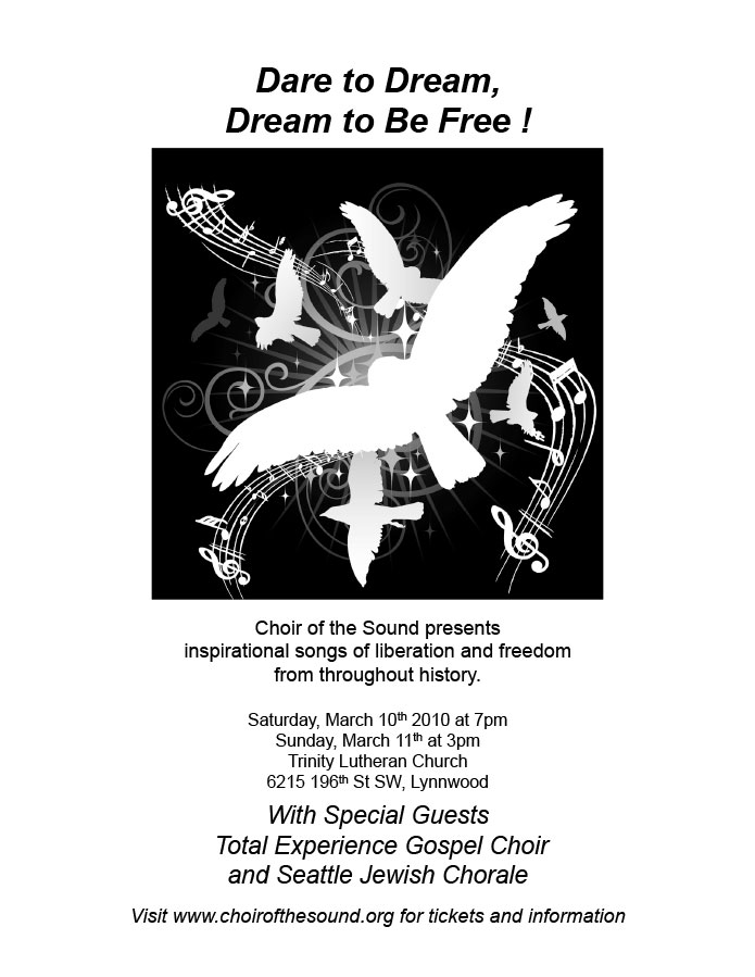 COTS-Classical-2012-flyer.jpg