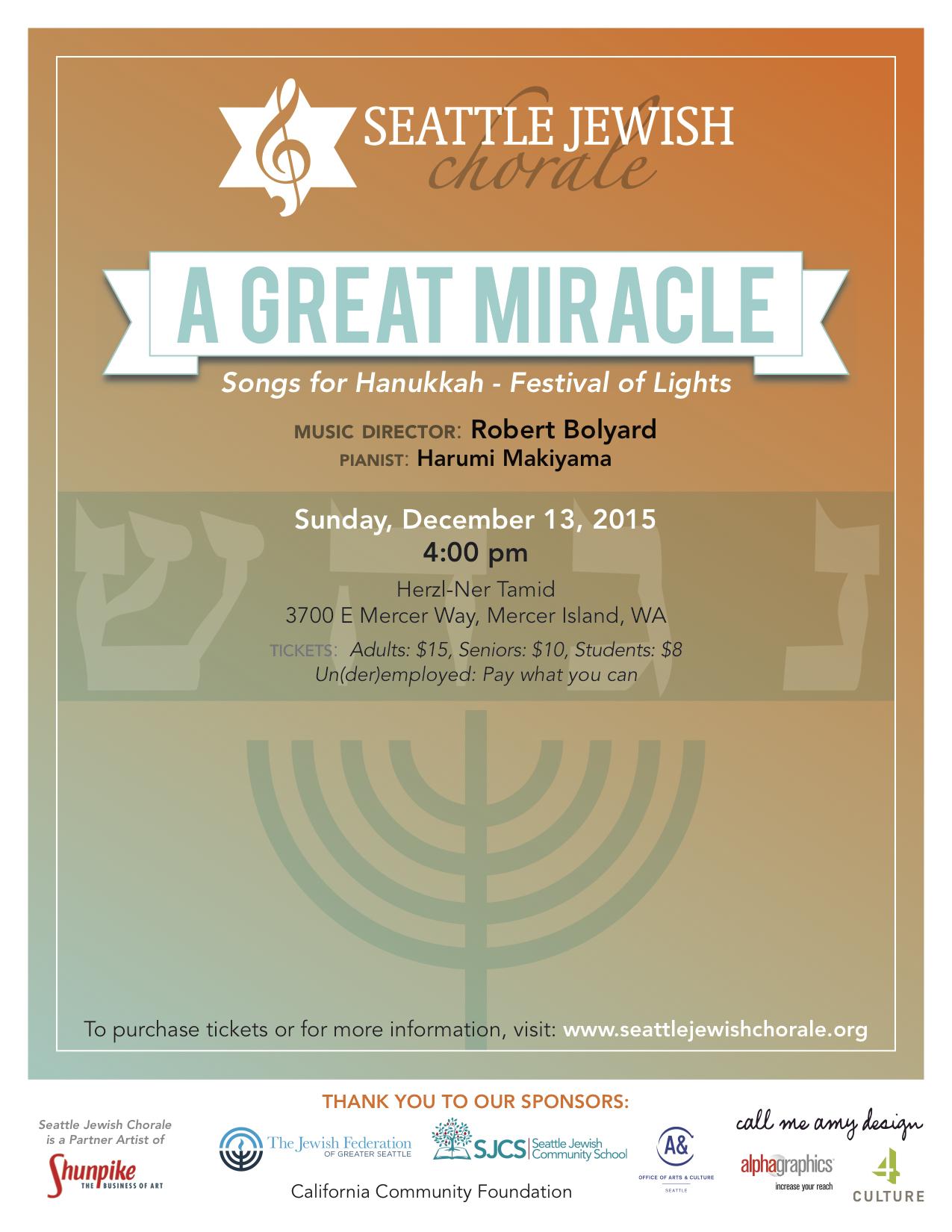 Hanukkah Poster 2015.FINAL.jpg