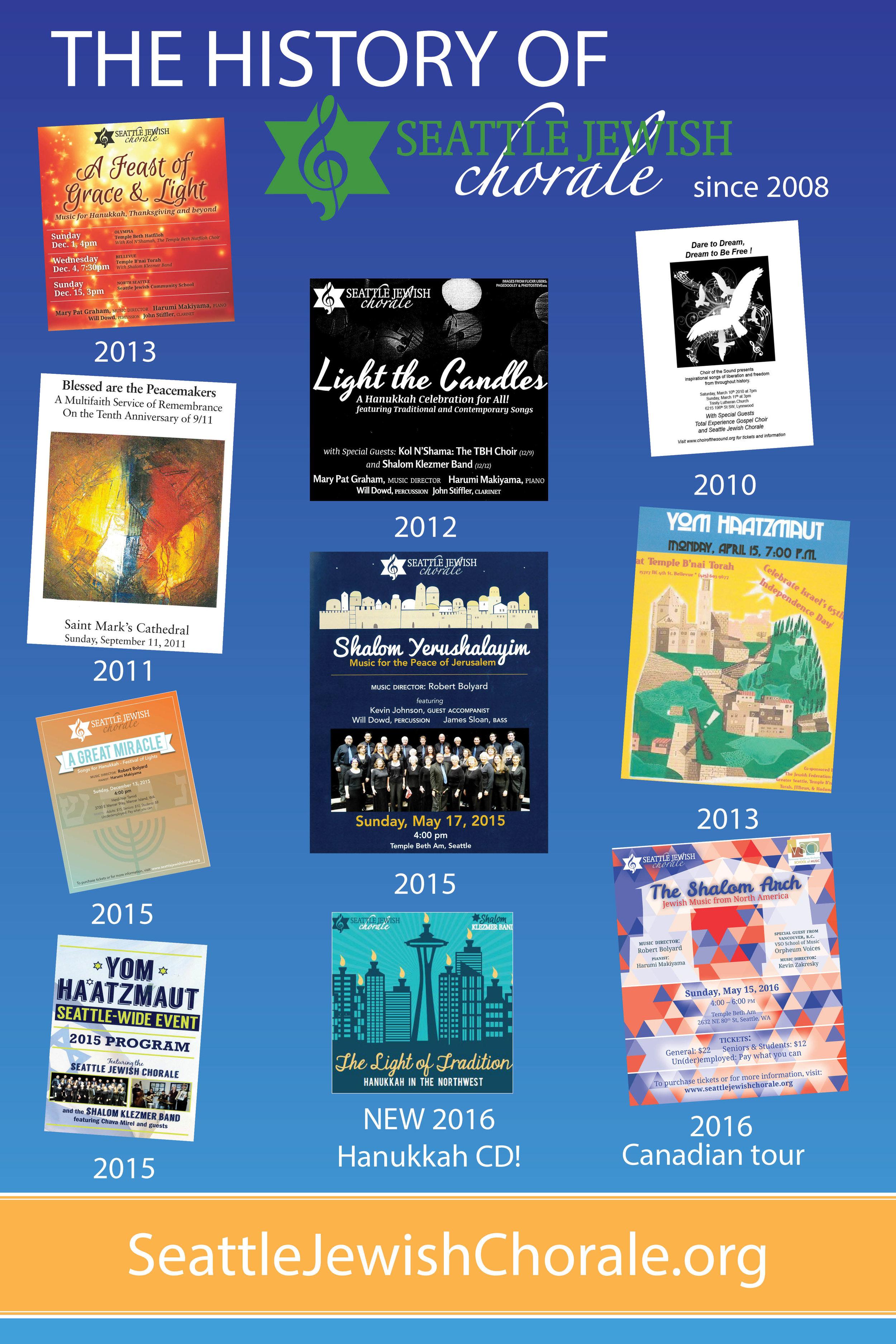 WA Jewish Historical Society Marketing 24x36 FINAL.jpg