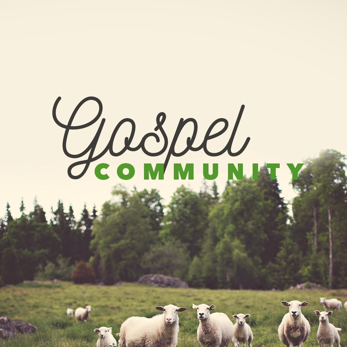 GospelCommunityAlbumArt.png
