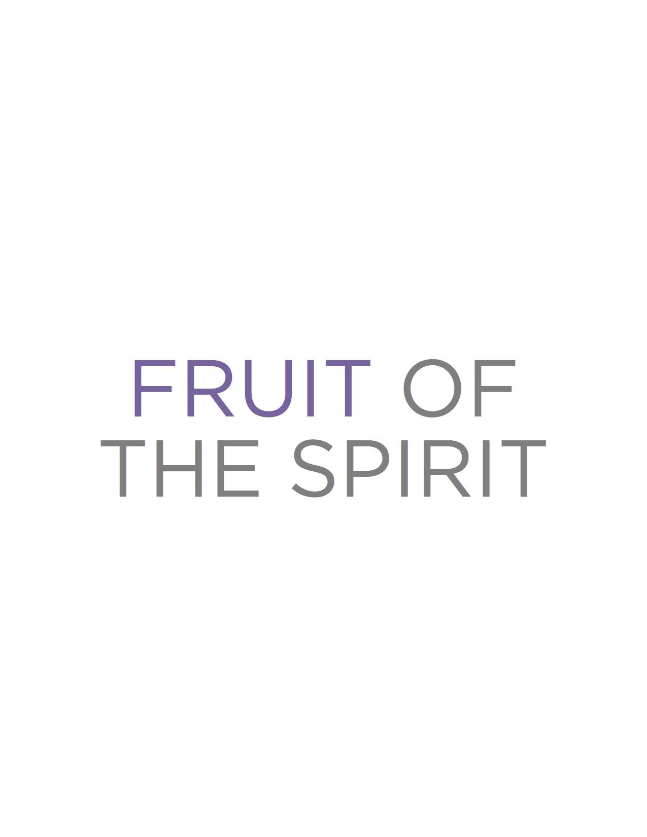 FRUIT OF THE SPIRIT.jpg