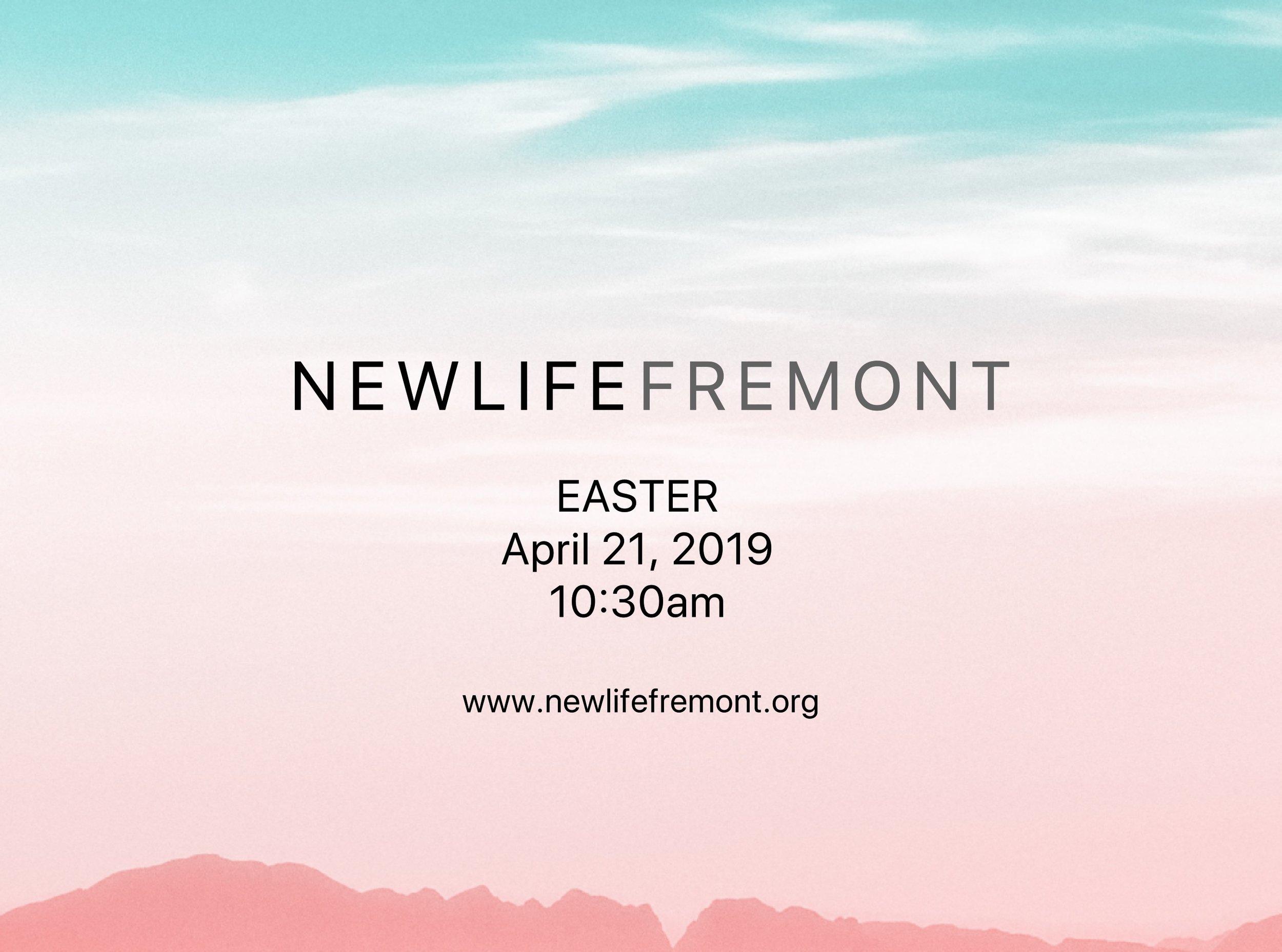 Easter 2019 Invite.jpg