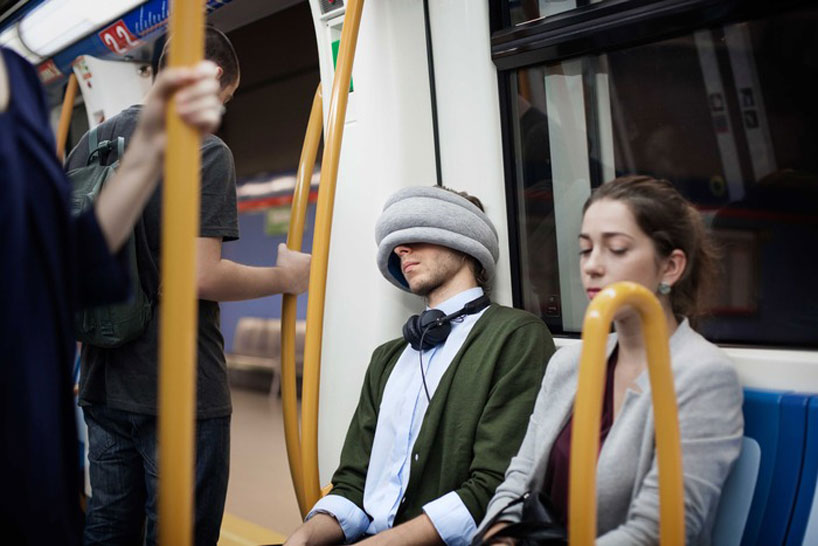 ostrich-pillow-light.jpg