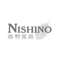 nishino.png