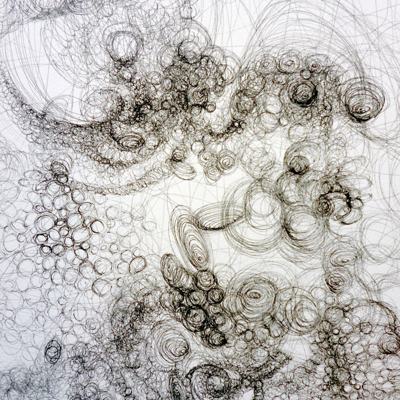 Canadian_Artist_Writer_Darcy_Elise_Johnson_Circle_Space.jpg