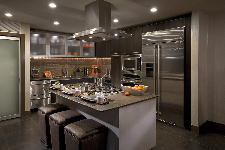 CRN-05-Kitchen.jpg