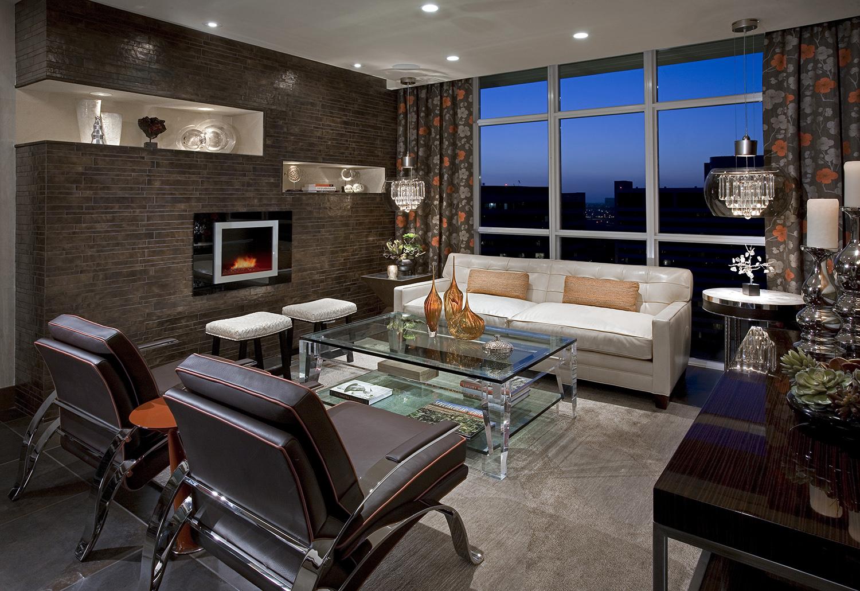 CRN-06-Living_Room.jpg