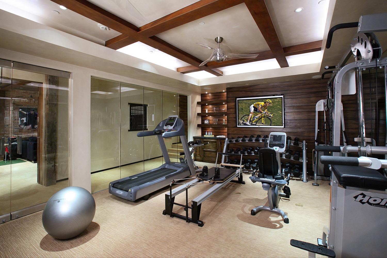 ENS-08-Exercise_Room.jpg