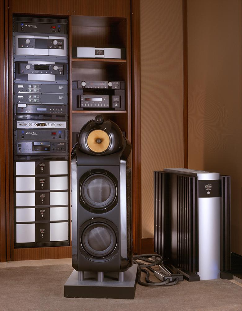 JNR-19-Media_Racks_and_Speaker_Right_Side.jpg