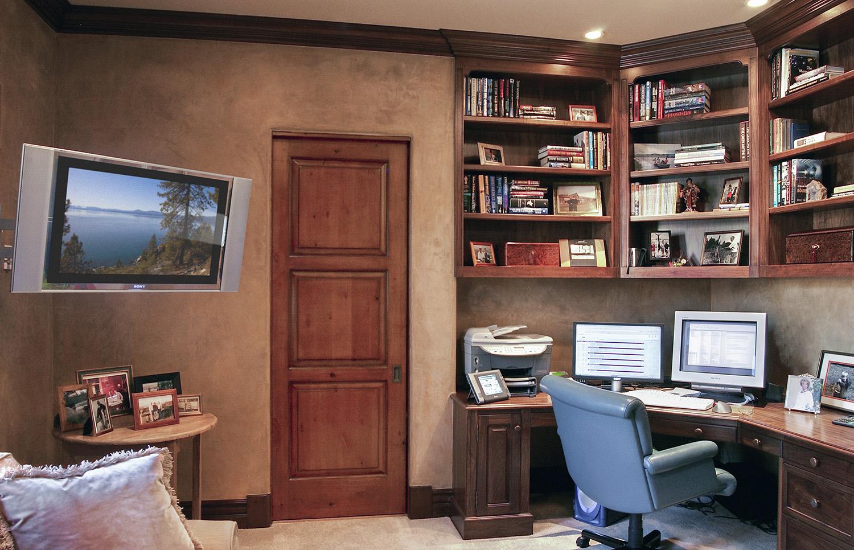 PKT-07-Office.jpg