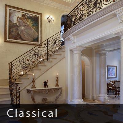 Thumbnail-Styles-04Classical.jpg