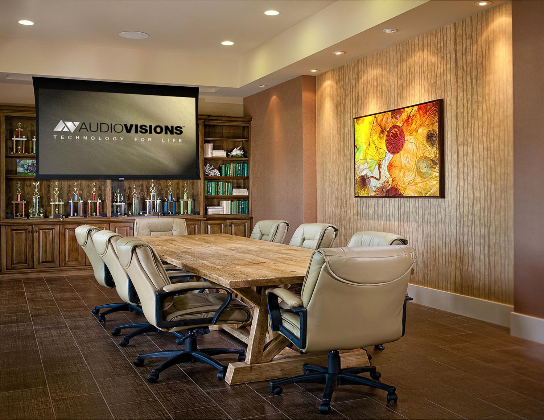 HRB-01-Boardroom.jpg