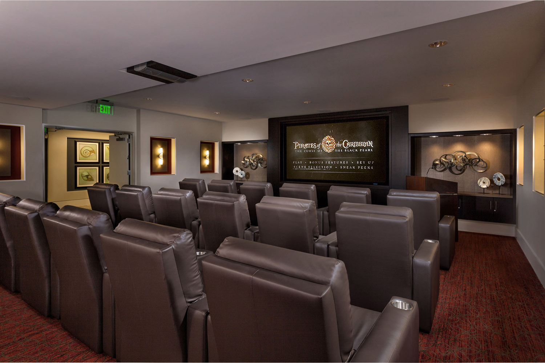 VIV-01-Theater.jpg