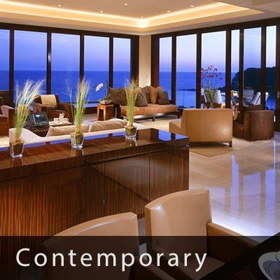 Thumbnail-Styles-Contemporary.jpg