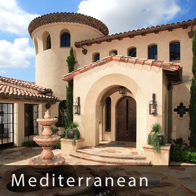 Thumbnail-Styles-Mediterranean.jpg