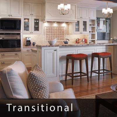 Thumbnail-Styles-Transitional.jpg