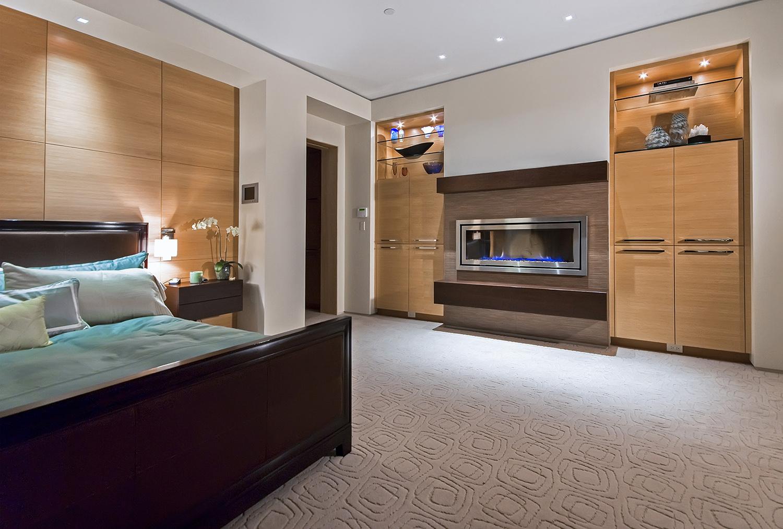 DUR-18-Master_Bedroom.jpg
