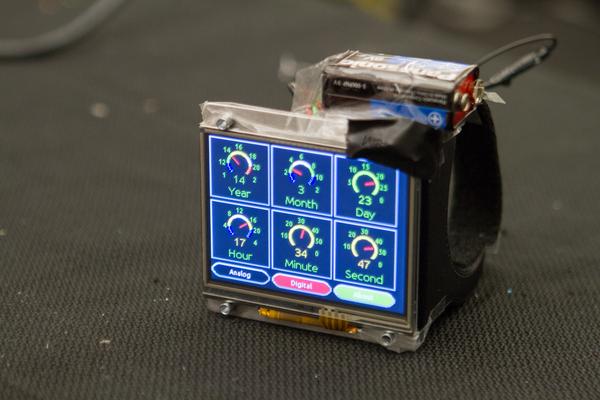 OCH Arduino Hack5.jpeg