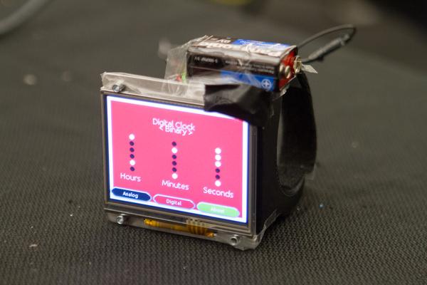 OCH Arduino Hack6.jpeg
