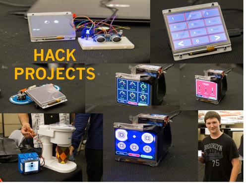 OCH OpenHack Projects.jpg