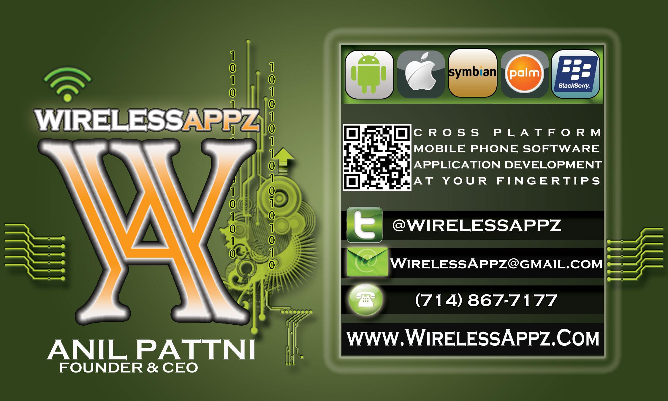 WA Business Card.jpg