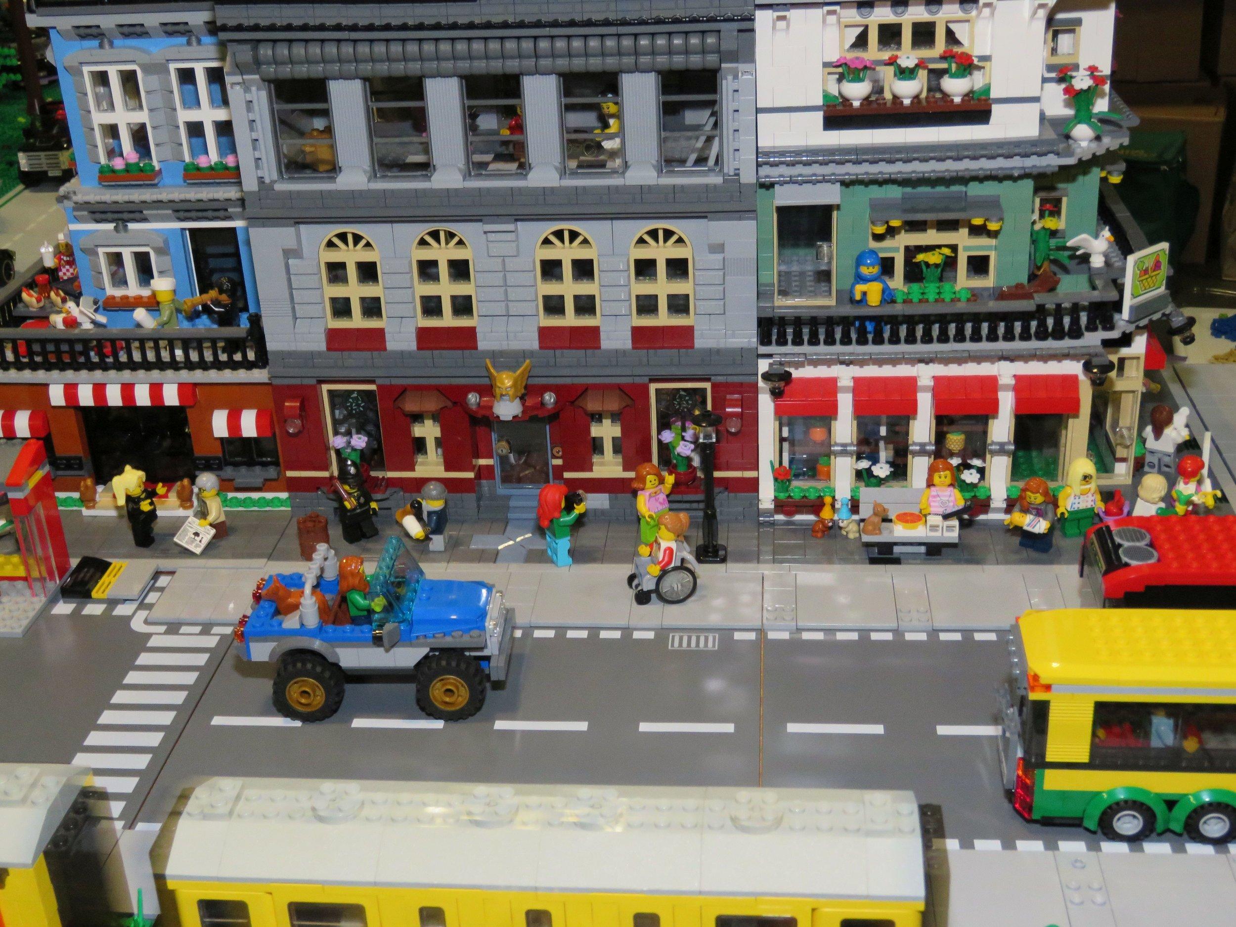 MFaire-LEGO.jpg