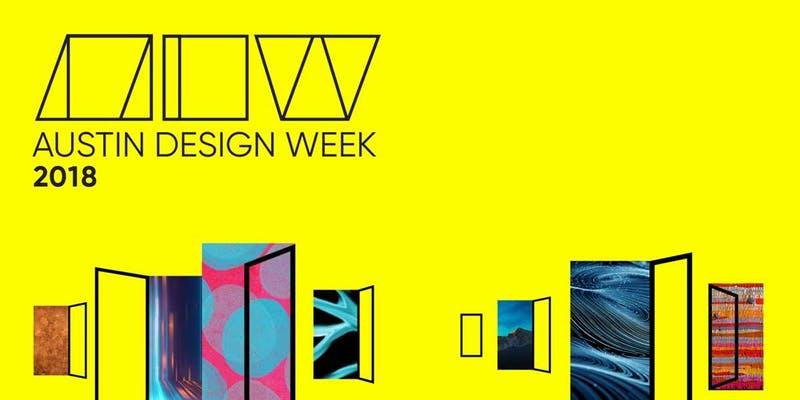 ADW Banner.jpg