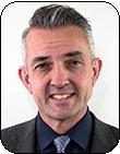 Click to watch Paul's 'Meet the Adviser'