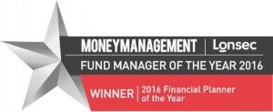 Joseph Hoe - 2016 Financial Planner of the Year.jpg