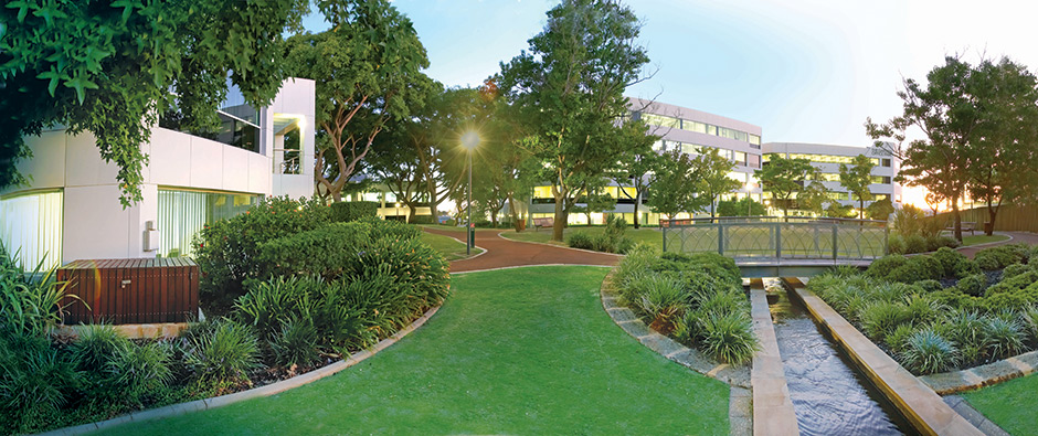 Garden office park.jpg