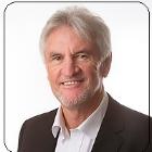 Click to watch Lawrie's 'Meet the Adviser'