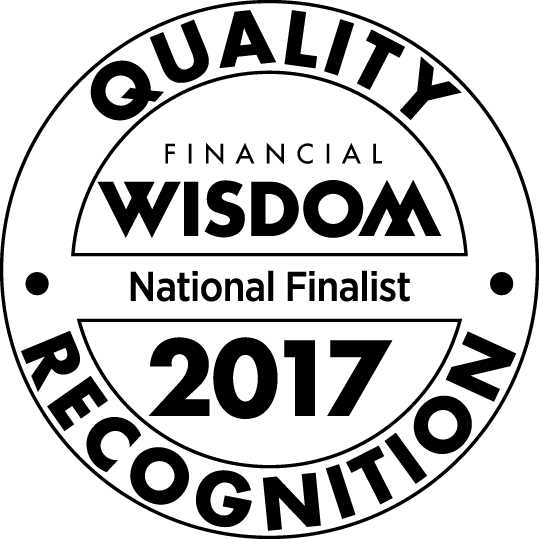 2017 FW Quality National award logo