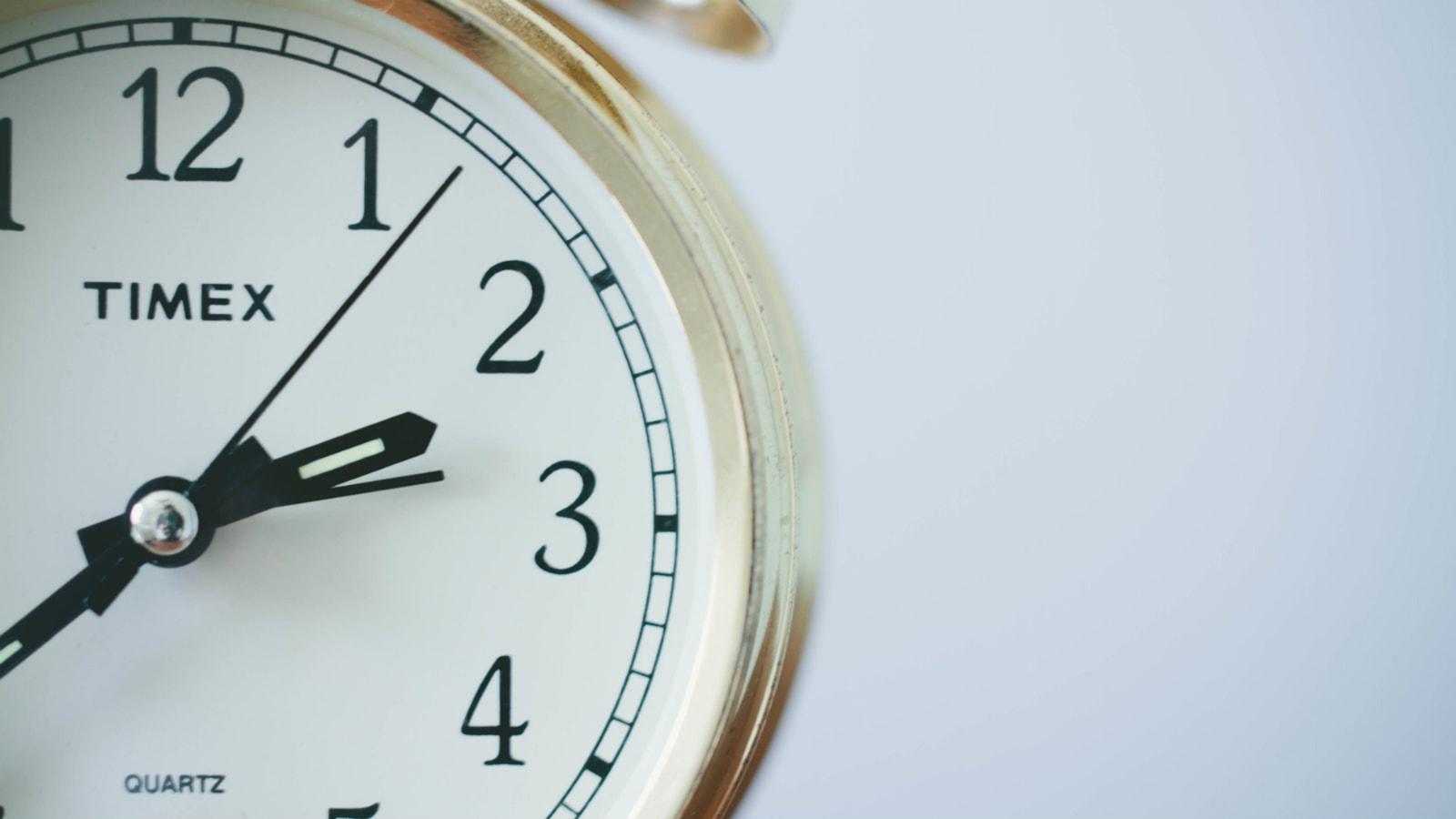 Opening-hours-banner-1600x900.jpg