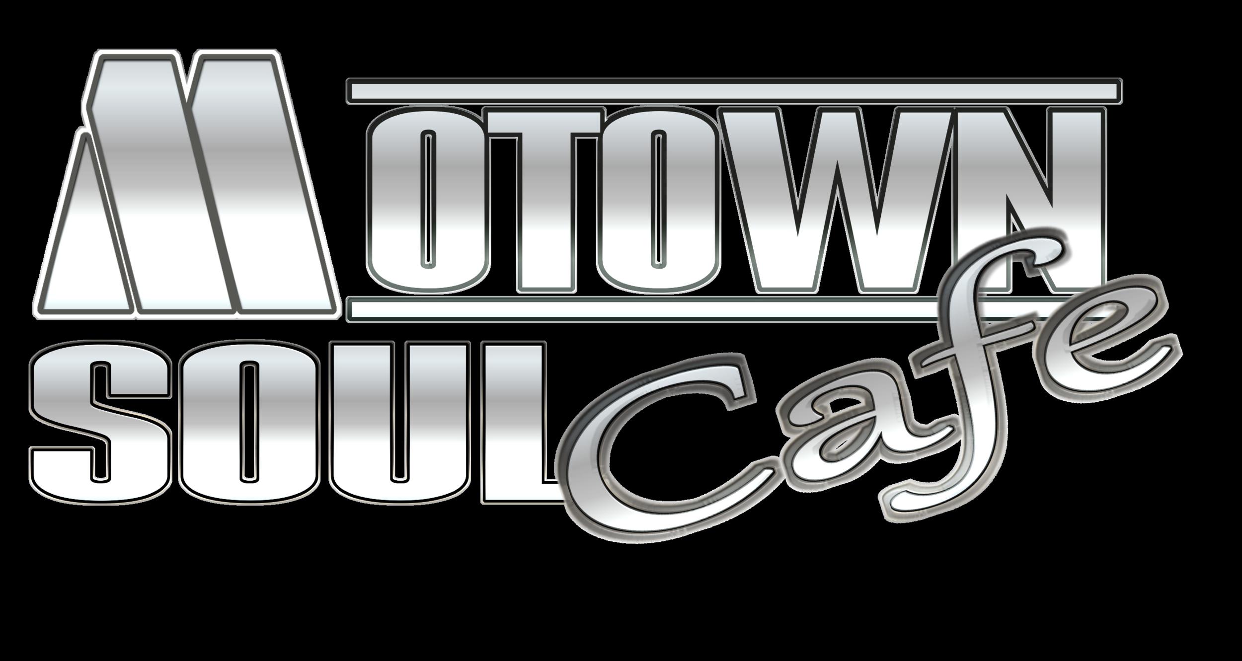 Motown Soul Cafe Logo.png