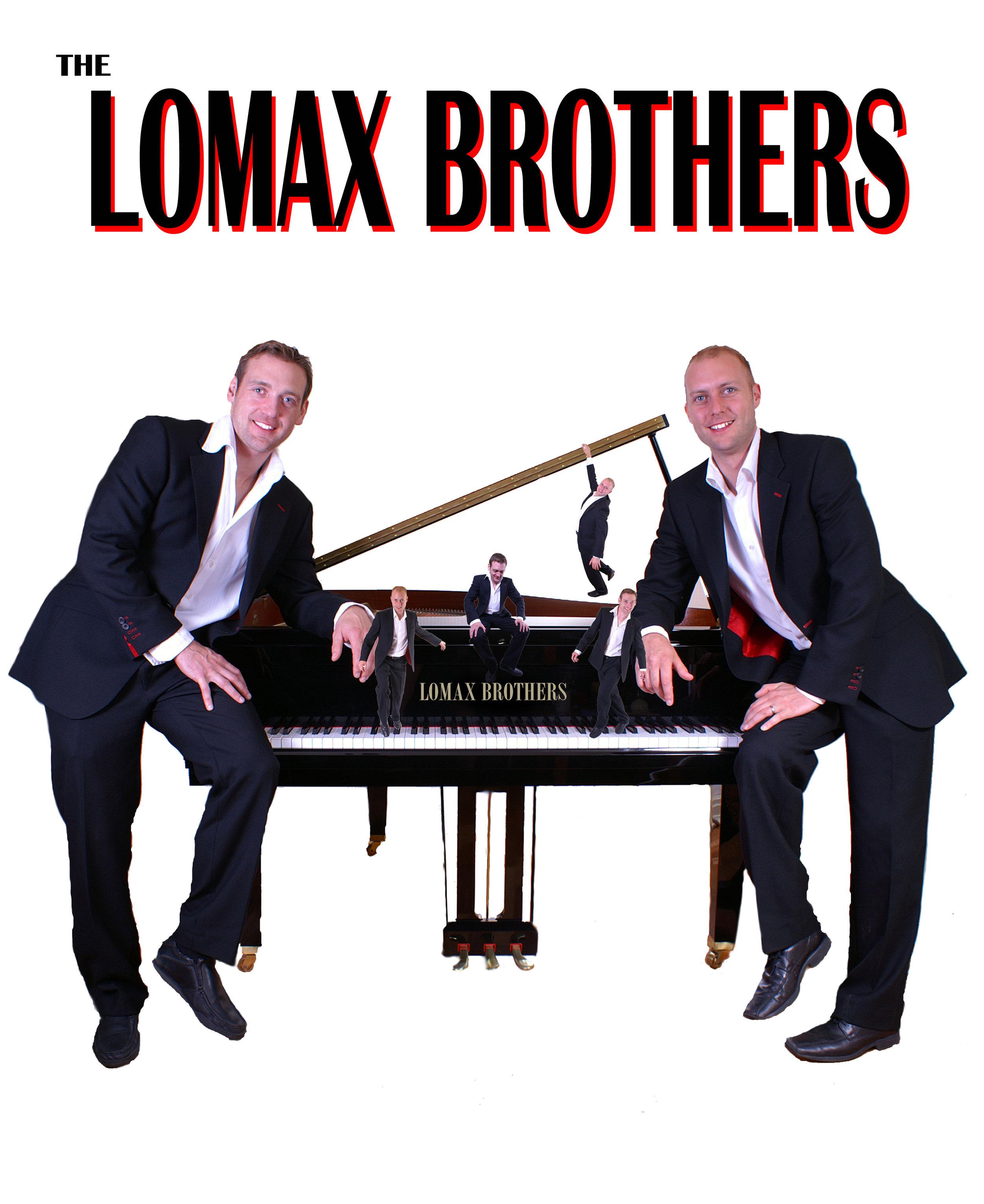 lomax new.jpg