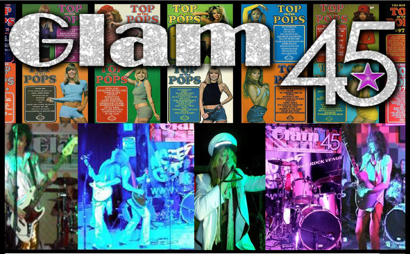 GLAM45 WITH HEADER.jpg