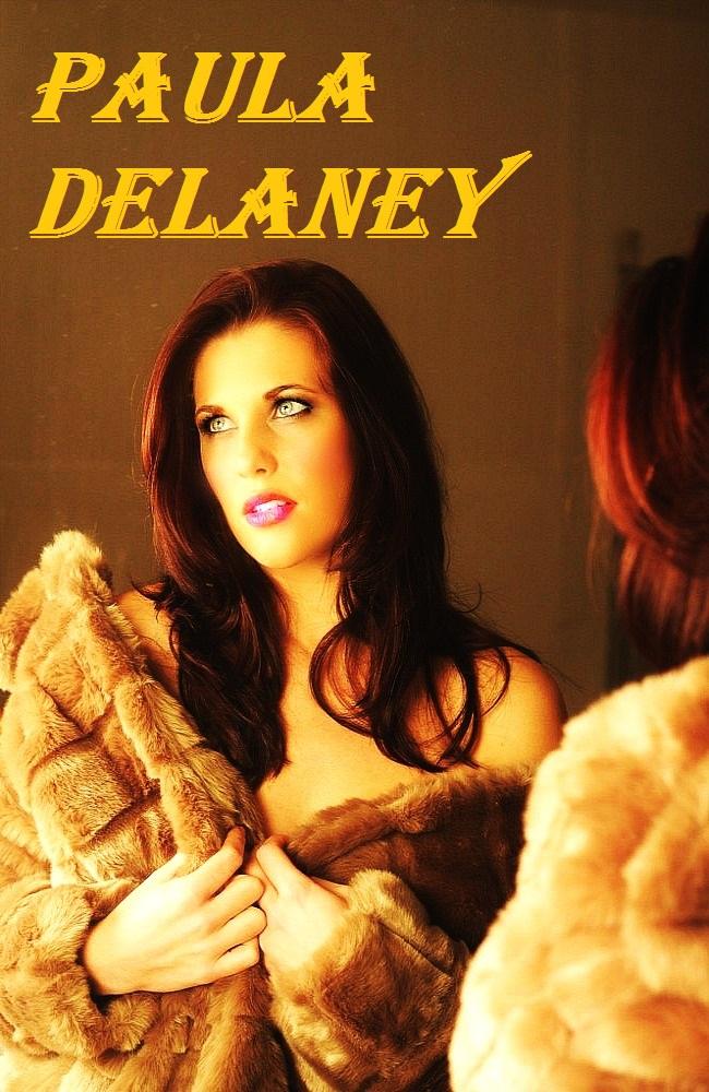Paula Delaney1.jpg
