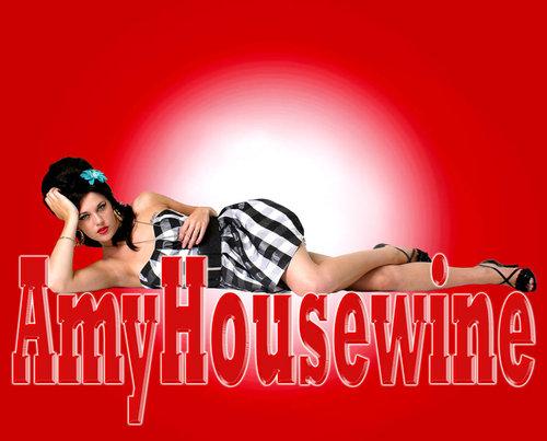amy housewine.jpg
