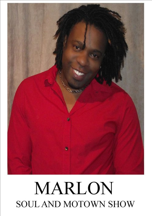 MARLON+POSTER.jpg