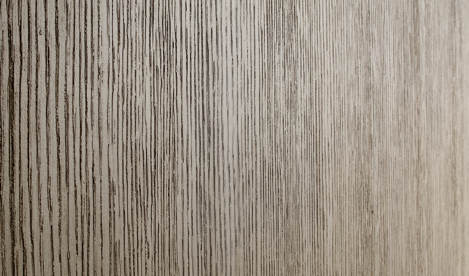 grafite_brown_limestone_Detail_04.jpg