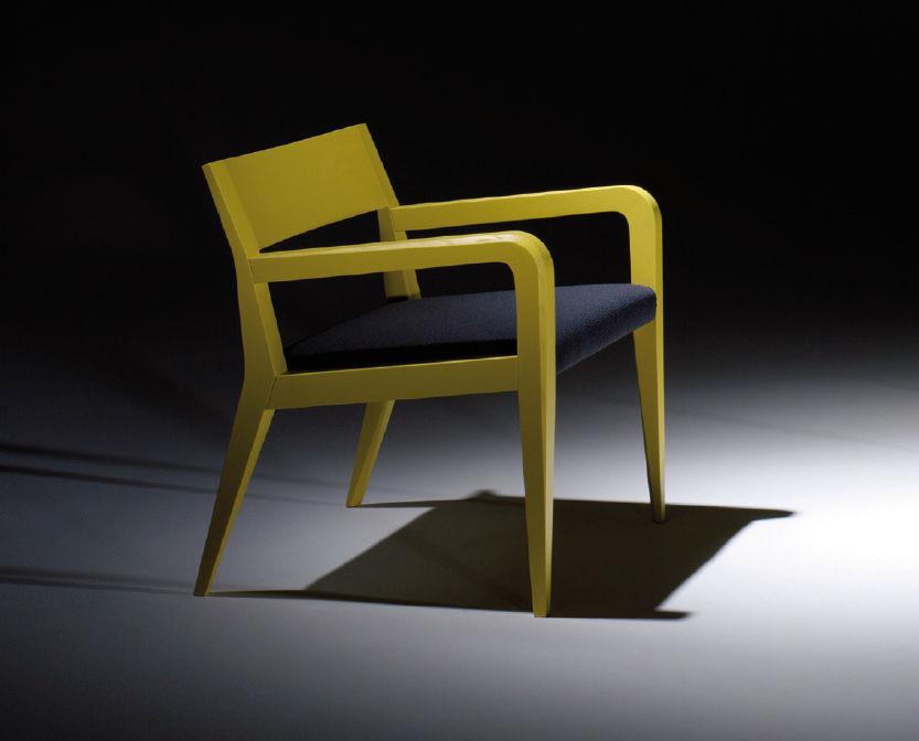 poltrone-moderne-legno-57142-4740287.jpg