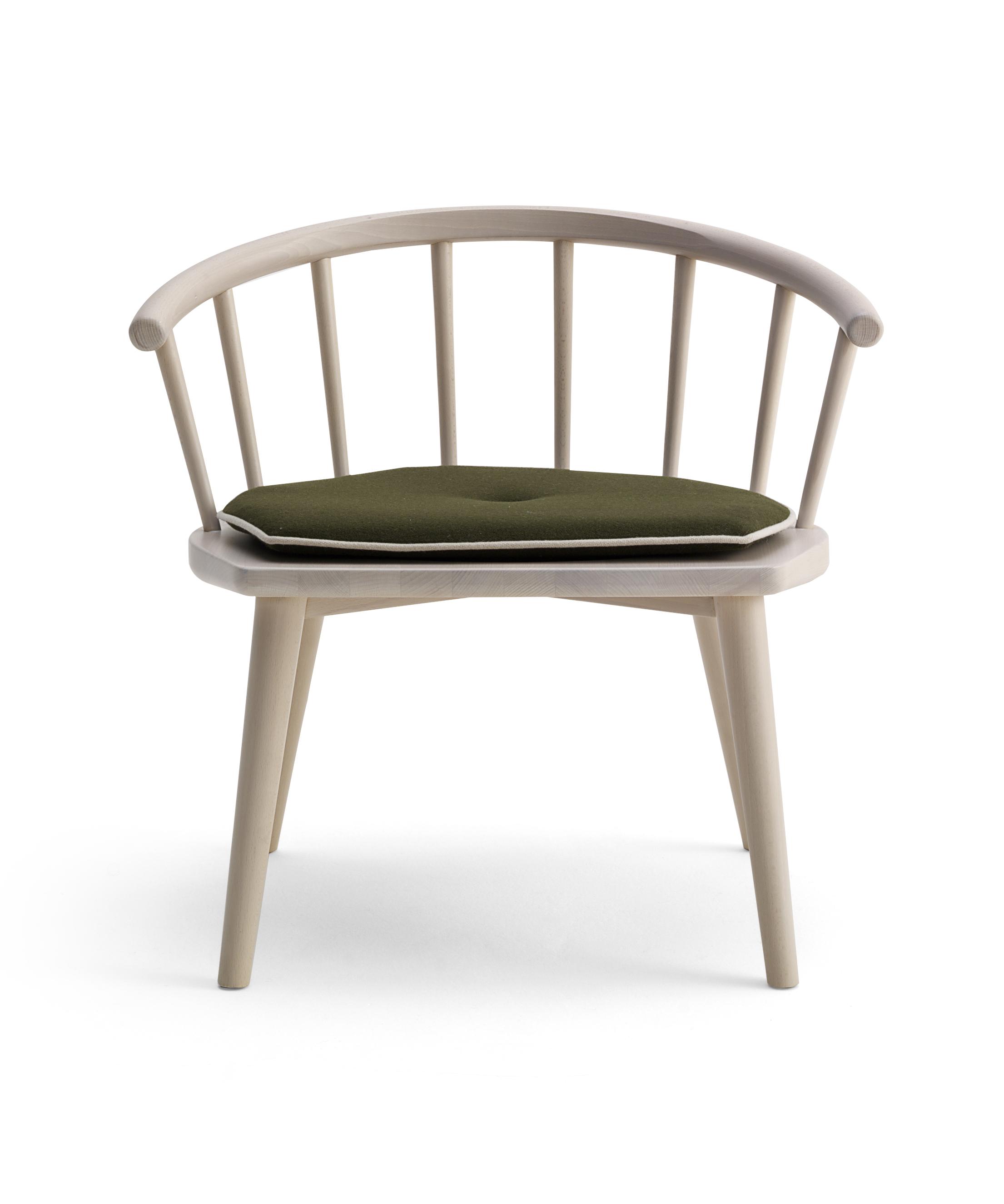 billiani-tracy armchair with seat-Frabrizio Gallinaro.jpg